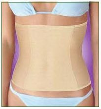 Invisible-Tummy-Trimmer-Slimming-Belt-Girdle-Waist-Trimmer-Shaper-Slim-Lift-