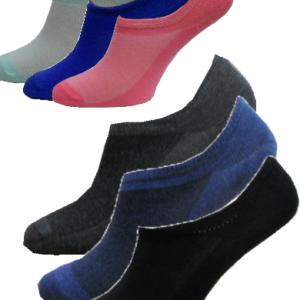 ponože