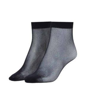 síťované ponože